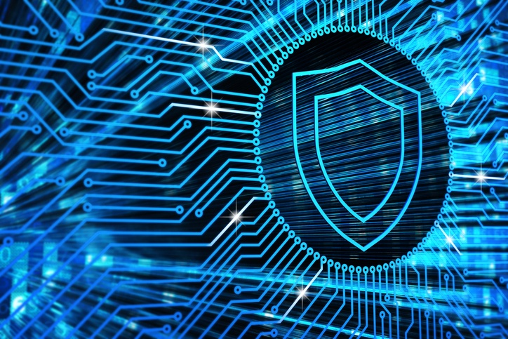 3 Data Security Tips for Boston SMBs