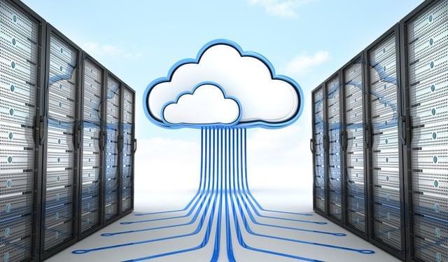 3 Reasons Your Organization Should Choose Hybrid Cloud
