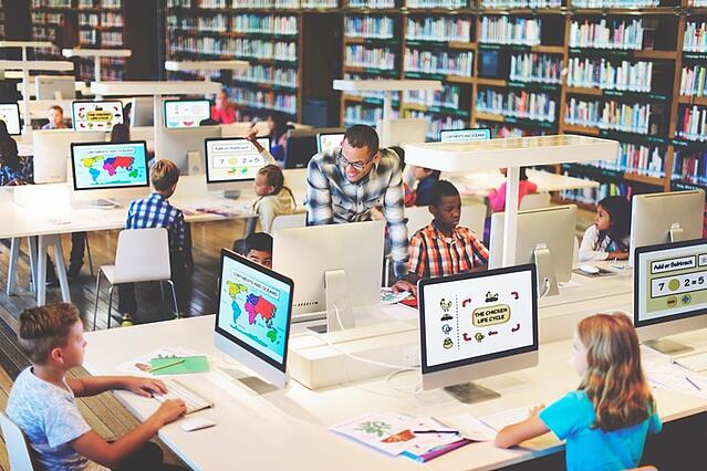 4_Network_Infrastructure_Solutions_That_Schools_Should_Be_Using.jpg