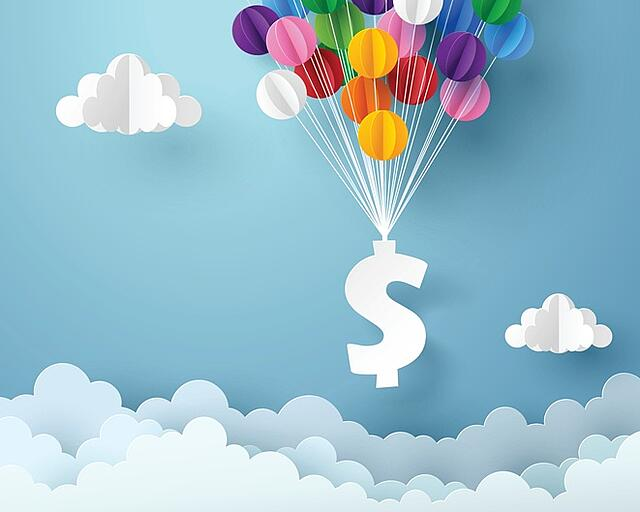 5 AWS Cost Optimization Tips for Your Business.jpg