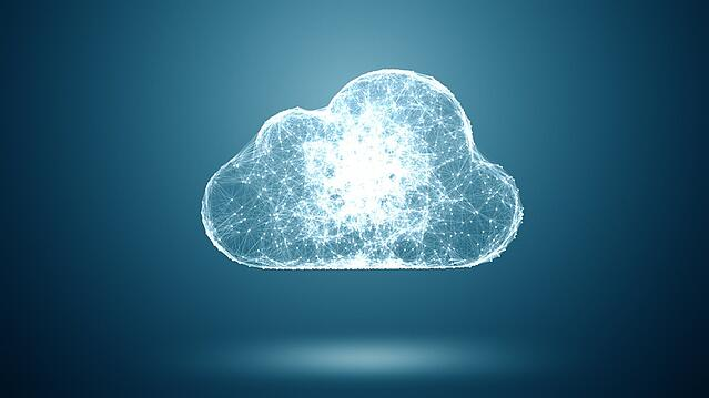AWS vs. Azure: Which Cloud Platform is Right for Your Business?
