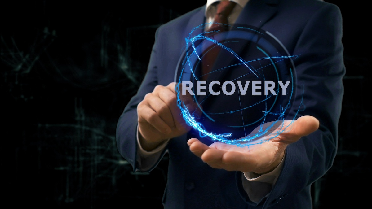 Creating-Disaster-Recovery-Strategy-AWS