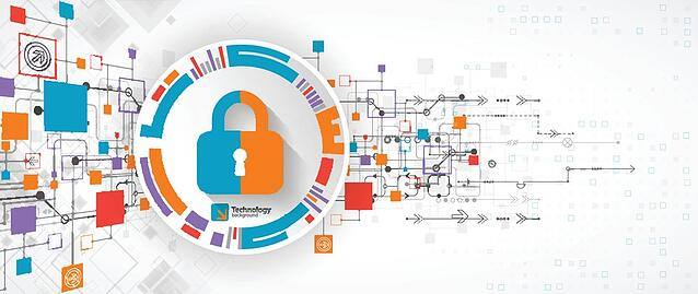 Cybersecurity Essentials for Businesses