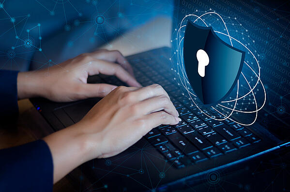 Data Security 101- Questions to Ask IT Service Providers in Boston