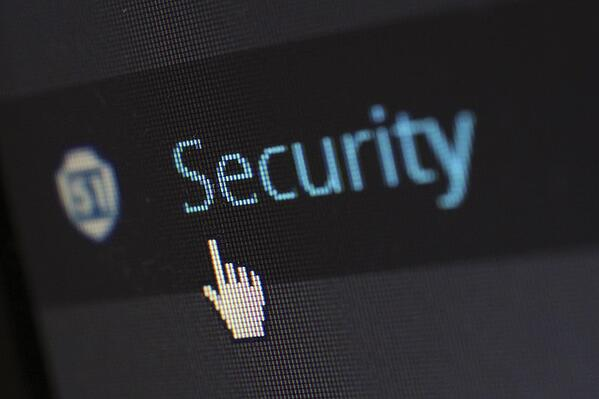 Database Security—Repelling a Breach with Defense-in-Depth