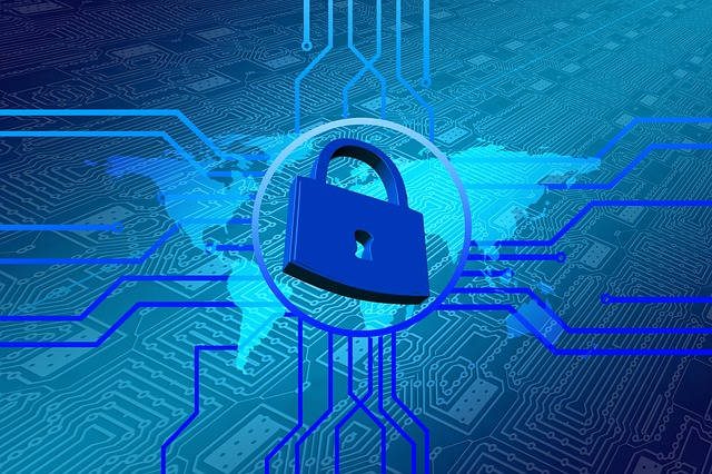 Making the Case For Software Defined Networking and Security