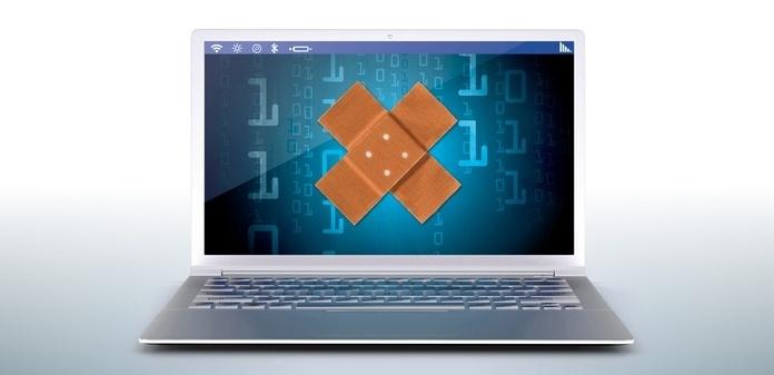 Patch Management Best Practices for Critical Vulnerabilities