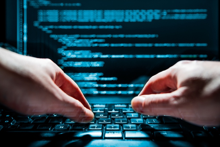 Preventing Malware WSUS vs. SCCM
