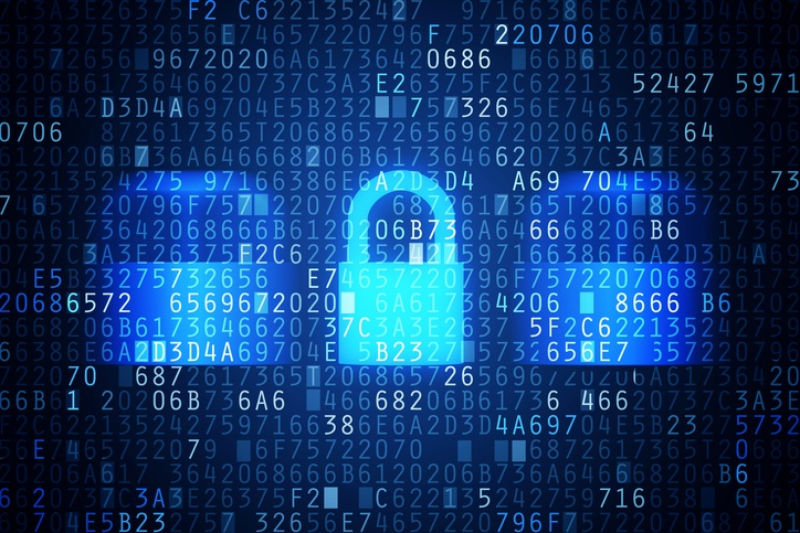 Why a Security Roadmap Is Essential for Small Business IT Support