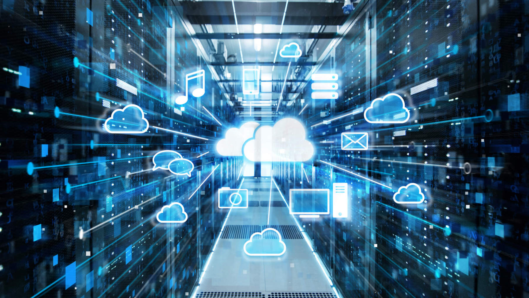 Designing a Hybrid Cloud Strategy for Your IT Budget