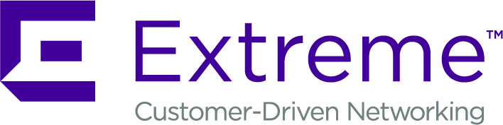 Rutter Networking Partner | Extreme Networks