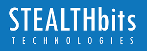 stealthbits-blue-logo-resized