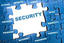 IT Security Roadmap