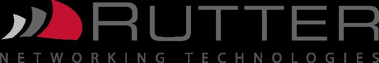 Rutter Network Technologies
