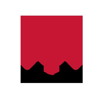 networking_transparent