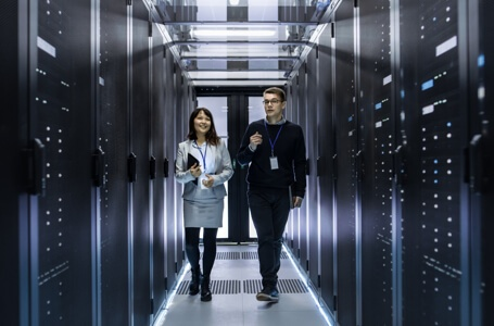 monitor managing solutions