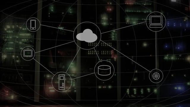 cloud-computing-2001090_1920