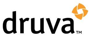 druva-logo-72