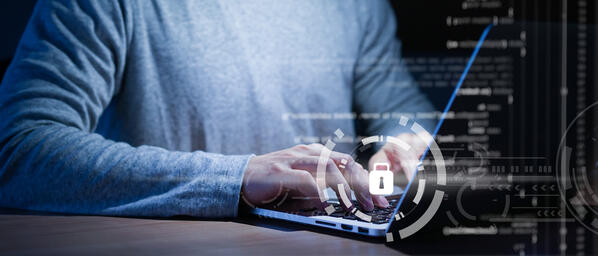top 10 policies for it security strategy
