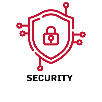 security-icon_3