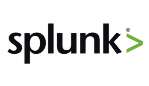 splunk-logo-2