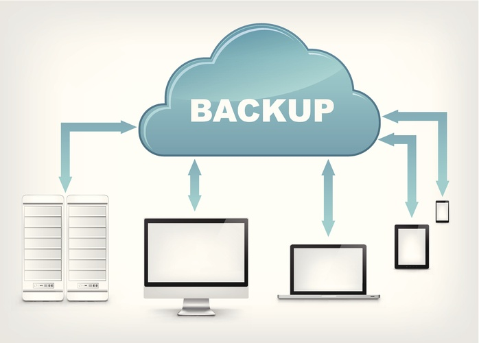 How_To_Protect_Your_Business_With_Managed_Backup_Services.jpg