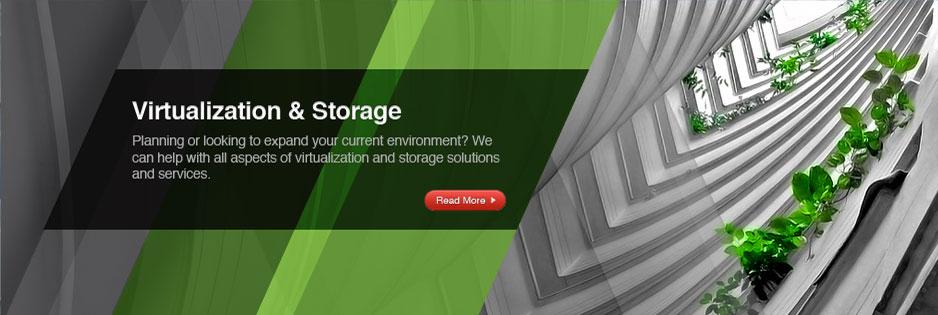 hpss_virtualization_and_storage.jpg