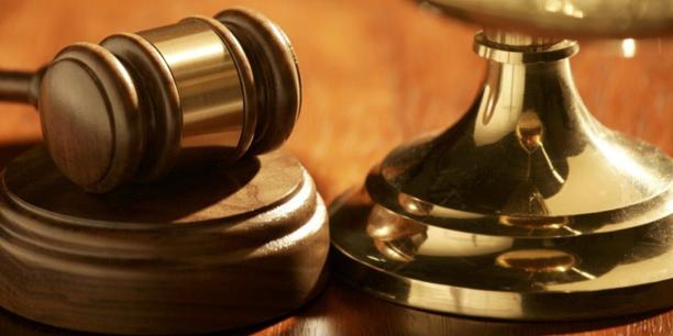 Rutter_Legal Compliance_Whitepaper