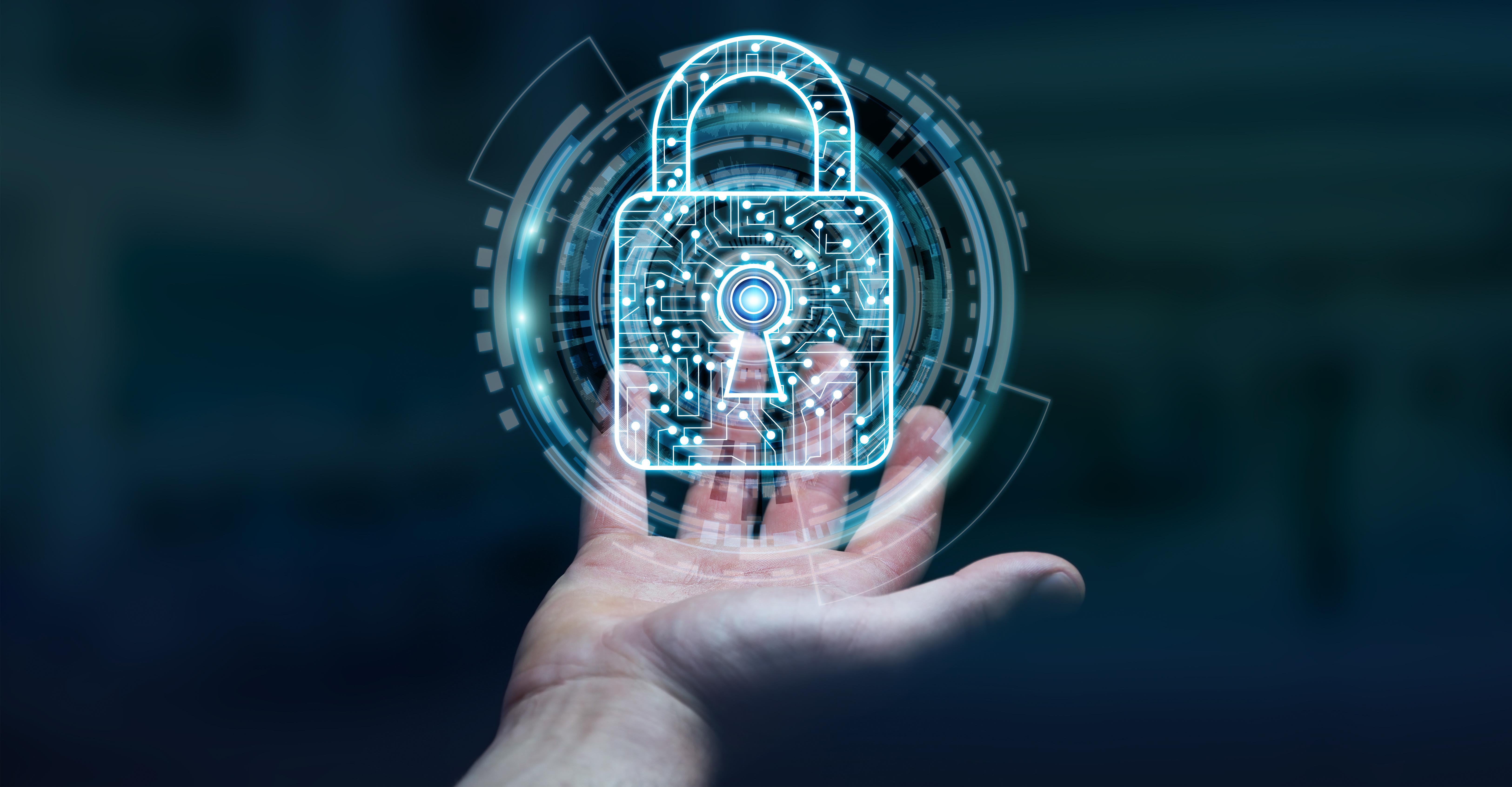 Microsoft Defender Antivirus: The Cons of Running Two Antivirus Software