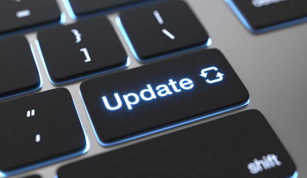 Desktop Analytics: Modernizing Windows 10 Updates